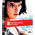JOGO PS3 MIRRORS EDGE EA GAMES