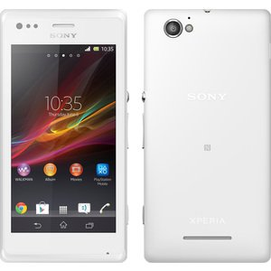 Pacote Promocional SMARTPHONE XPERIA M DUAL CHIP TELA 4 3G WIFI ANDROID 4 1 CAMERA 5MP DUAL CORE 1GHZ MEMORIA 4GB NFC SONY