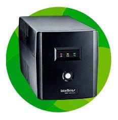 Nobreak XNB 720 oferece proteção e energia extra