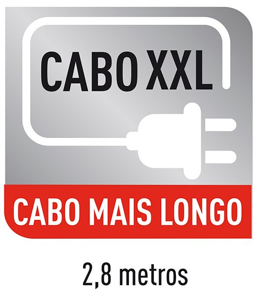 Cabos xxl