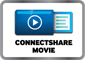 connect share